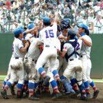 花咲徳栄「やった!甲子園優勝だ!TVや新聞ででっかく報道されるだろうな!」→ 結果wwwwwww(画像あり9