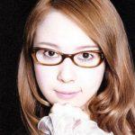 ブリグリ川瀬智子(42歳)の現在のすっぴんが悲しすぎるwww想像以上にきついww(画像あり)