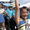 【甲子園】花咲徳栄のチアガールwwwwwwww(画像あり)