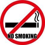 【衝撃】完全禁煙にした飲食店の末路wwwwwwwwwww