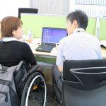【唖然】NHK「Eテレ」の障害者福祉番組がやらかす・・・