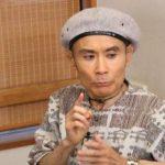 片岡鶴太郎と嫁の離婚原因がヤバイ?現在の画像が衝撃的すぎる…