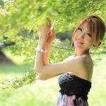 【愕然】夏はこういう服装になる女の子wwwwwww(画像あり)