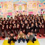 【終焉】AKB48、終了のお知らせ・・・【人気低迷】