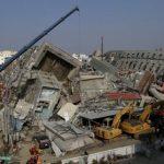 【地震予言】東日本大震災2発生の前兆!!!?中国・四川省と日本の大地震の関係がヤバイとの噂・・・