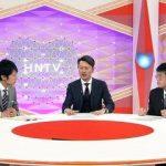 【愕然】NHK、全障害者を敵に回してしまうwwwwwww