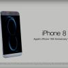 【最新情報】iPhone8の価格がヤバすぎるwwwwwwww