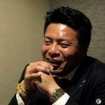 【浮気】元ヤクルト岩村明憲、フライデーの愛人&隠し子報道の詳細がやばい(画像あり)