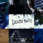 映画「デスノート」ハリウッド版が炎上状態wwwwwww(動画あり)