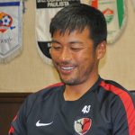 【現在】サッカー柳沢敦の現在、11年前のQBKを謝罪wwwwww(画像・動画あり)