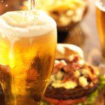 【衝撃】毎日飲んでたビールをコーラに変えた結果wwwwww