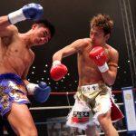 【衝撃】格闘技「K-1」がテレビから消えた理由wwwwwww