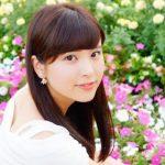 角谷暁子アナが彼氏と熱愛報道!!週刊誌FLASHの内容!!!(画像あり)