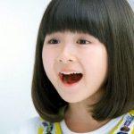 子役・小林星蘭ちゃんの現在の成長ぶりに視聴者驚愕!!!(画像あり)