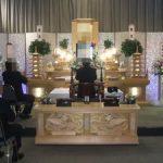 【衝撃】創価学会の葬式がヤバすぎる…