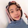 【のん】能年玲奈、重大発表の内容wwwwwwwwww