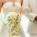 【衝撃】ブライダル業界の現状…深刻な結婚式離れへの対策がこちら…