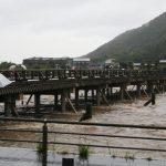 【最新】台風5号の進路予想、完全にやり過ぎる模様wwwwwww(画像あり)