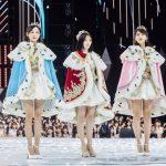 【2017】中国美少女ランキング1位がやばいwww日本人勝ち目ゼロwwwwww(画像あり)