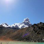 【犠牲者】御嶽山噴火の遺族の現在がやばい・・・