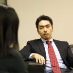 山尾志桜里の相手弁護士の正体がやばい…週刊文春が衝撃暴露…(画像あり)