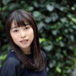 岡山の奇跡・桜井日奈子、マガジンの最新グラビア画像wwwwww