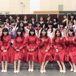 乃木坂46運営のLINE流出!!メンバーの裏の顔が明らかにwwwww(画像あり)
