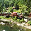奈良件天川村で「バーベキュー禁止」の理由wwwwwwww