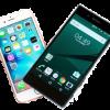 【スマホ】XperiaからiPhoneに変えた結果wwwwwwwww