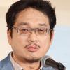亀田史郎vsやくみつる、乱闘寸前の口喧嘩とその後wwwwww