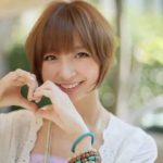 【衝撃】元AKB篠田麻里子の現在の写真wwwwww(画像あり)