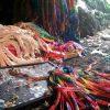 沖縄「チビチリガマ」破壊の犯人、ガマへ入った理由wwwww(画像あり)