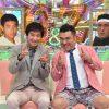 【嘘】テレ朝「キリトルTV」やらかして炎上wwwwww(画像あり)