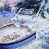 【最新情報】韓国平昌オリンピックのメダルがやばいwwwwww(画像あり)