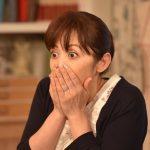 【画像有】斉藤由貴のキス写真がやばい…フラッシュのスキャンダルで終わる…
