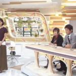 【放送事故】テレ朝「モーニングショー」でヤバイ音声流出wwwwww