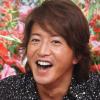 【悲報】木村拓哉さん終了のお知らせ・・・・・