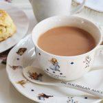 【紅茶】サントリー「透明なミルクティー」の新作が凄いwwwwww(画像あり)