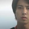 【悲報】コードブルー最終回前の衝撃展開に視聴者激怒wwwwww
