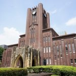 最新の世界大学ランキング2018、日本の大学終了wwwwwww
