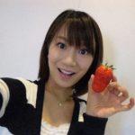 これが日本一かわいい地方女子アナですwwwwww(画像あり)