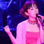斉藤由貴と医師のキス写真、週刊誌FLASHで公開された結果wwwww(画像あり)