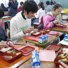 神奈川県大磯町の「給食」を食べ残す生徒続々→ 写真を見たら想像以上にヤバかった…(画像あり)