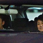 【悲報】山尾志桜里と弁護士、週刊文春の続報がやばい(画像あり)