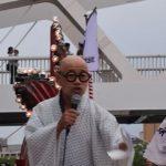 【訃報】西川きよし弟子・西川まさとが死去…死因がヤバイ…(画像あり)
