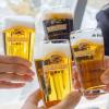 【衝撃】キリンビールの飲み会写真流出、批判殺到wwwwww(画像あり)
