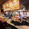 なんJ式「0円」丸亀製麺丼をご覧くださいwwwwwww(画像あり)