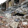 【地震】関東南部で元禄地震が再来!!?専門家が衝撃の報告…