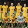 サッカー日本代表に完敗したオーストラリア、サムライブルーに切実エールwwwww
