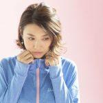 【悲報】藤崎奈々子、ロンブー淳との関係を衝撃暴露wwwww(画像あり)